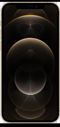chosen phone